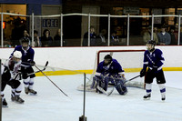 Panther Hockey-04038