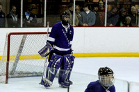 Panther Hockey-04040