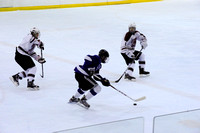 Panther Hockey-04045