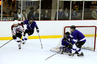 Panther Hockey-04050