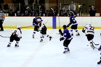 Panther Hockey-04056
