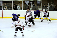 Panther Hockey-04057