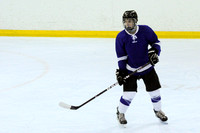 Panther Hockey-04062