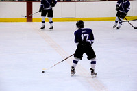 Panther Hockey-04069
