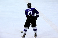 Panther Hockey-04070