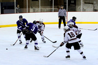 Panther Hockey-04077