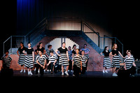 All Shook Up-05412