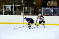 Panther Hockey-04049